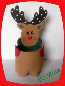 dulceros navideos el atelier de roskiss dulceros navide 241 os con moldes