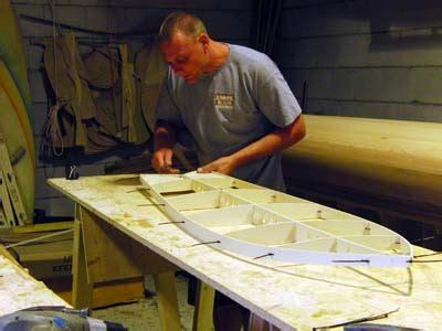 tantra stoel prijs bouwpakket houten surfboards