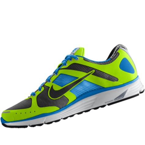 Nike Free Giveaway - a nike id sneaker giveaway