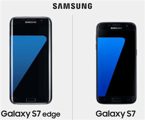 Samsung S7 Pre Order Smart Pre Order For Samsung Galaxy S7 And S7 Edge Plan Is