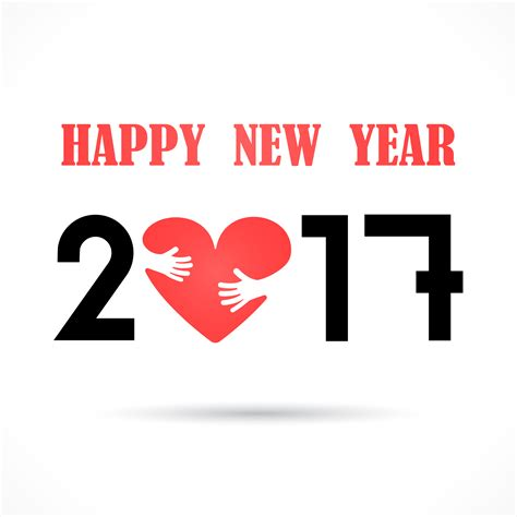 new year 2016 and 2017 happy new year 2017 images hd wallpapers pictures free