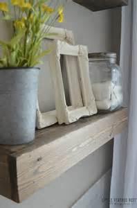 farmhouse bathroom decor farmhouse master bathroom reveal vintage nest