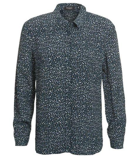 Baju Blus Blouse Dress Pesta Tank Top Halter Neck Korea Jepang Import 1 1000 images about damesmode blouses tunieken tops shirts collectie 2016 on