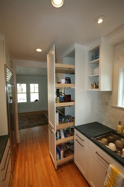 roll out kitchen cabinet benefits of roll out shelves help your shelves