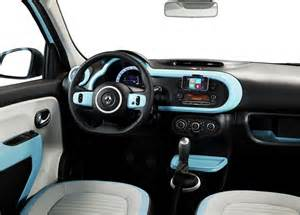 Renault 4l Interior 4l Renault 2016 Image 3