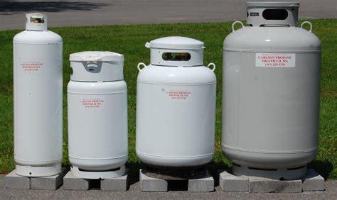 propane tank portable propane tank sizes propane tank sizes