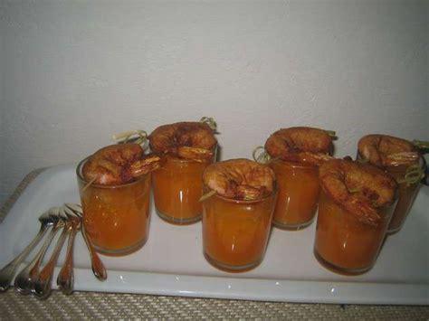 recettes de cuisine t駘駑atin recettes de patate douce et verrines