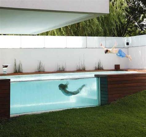 coolest latest gadgets aboveground outdoor pool devoto awesome above ground outdoor pool visboo com