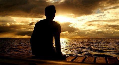 imagenes de espiritualidad para facebook la importancia de la espiritualidad
