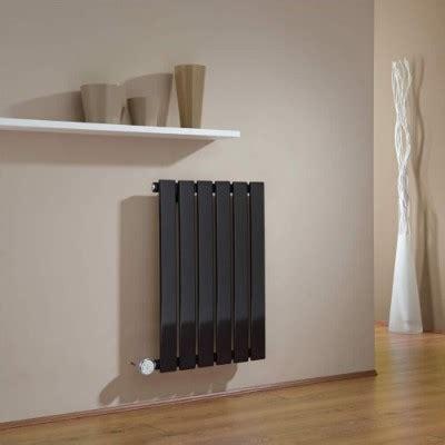 riscaldamento bagno elettrico riscaldamento domestico elettrico riscaldamento elettrico