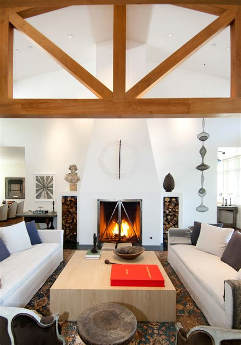 home design companies los angeles cool interior design firms los angeles contemporary best