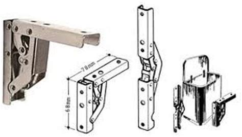 bench hinge lid hardware lift up hinges shopping cart software