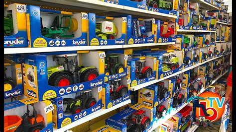 bruder toys bruder toys best of rc tractors and trucks