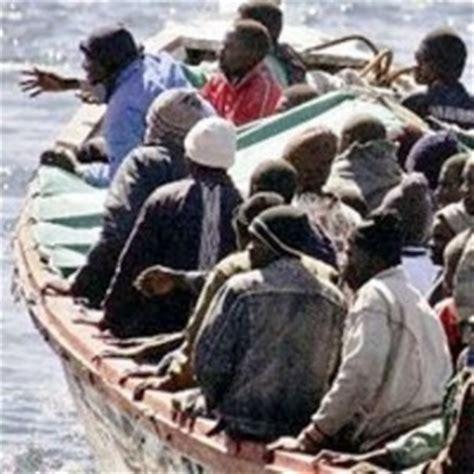 imagenes de migraciones temporales migracion legal e ilegal la crisis de las migraciones