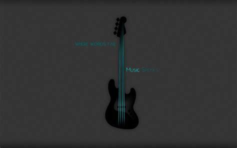 guitar themes for windows 8 1 bass guitar windows 10 theme themepack me