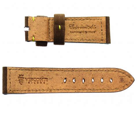 Handcrafted Leather Products - custom made kudu leather visconti