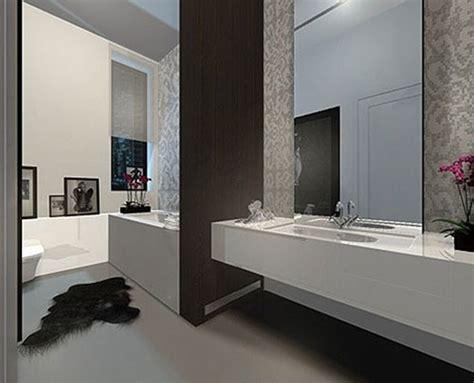 stone bathroom design ideas simple minimalist home design minimalistische badkamer ontwerpen interieur inrichting