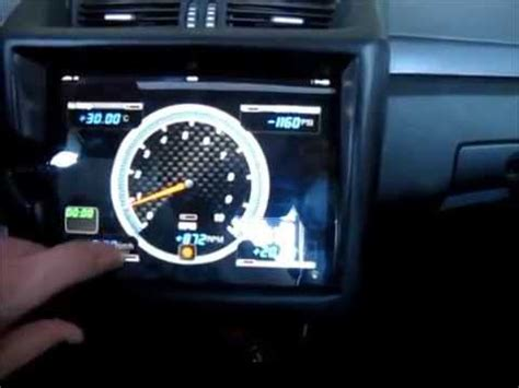in car dash best car install without modifying your dashboard