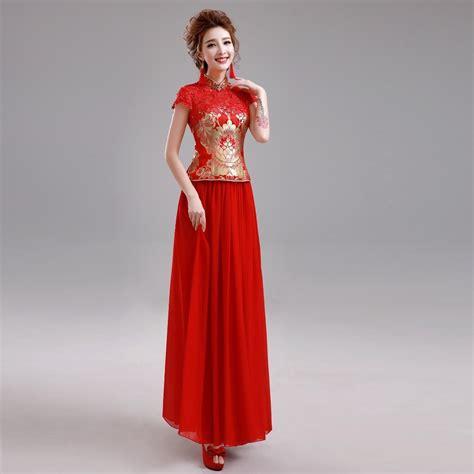 Cheongsam Dress qipao dress fashion dresses