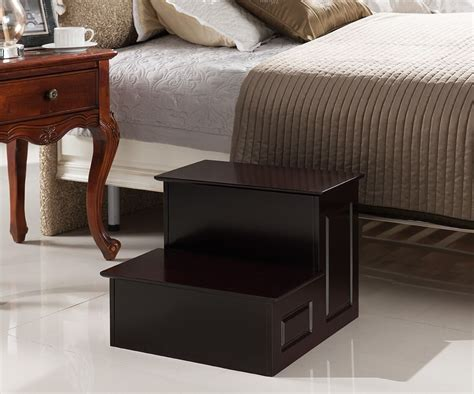 bedroom step stools for adults bedroom step stools for adults thesteppingstool com