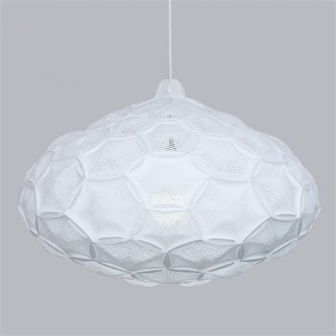 rice paper l shades pendant lights l rice paper l shades paper l