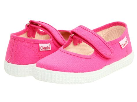 shoes kid cienta shoes 5600012 infant toddler kid big