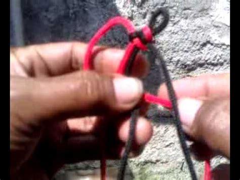 tutorial tali kur pramuka tutorial memakai perlengkapan pramuka doovi