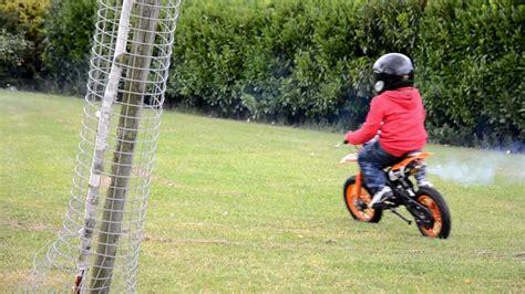 kids 50cc motocross bikes kids on mini bikes 50cc dirt bike quad doovi