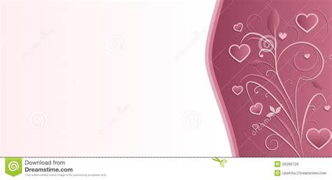 innovative wedding invitation cards samples marriage invitation