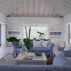 14 excellent themed living room ideas