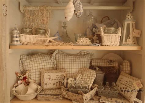 awesome country shabby chic ideas to bring the rustic and