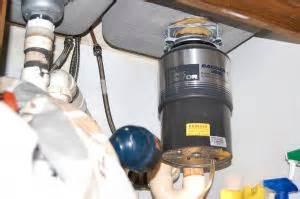 Plumbing Supplies Victorville Ca by Roseville Plumbing Service 916 374 7347 Plumbing