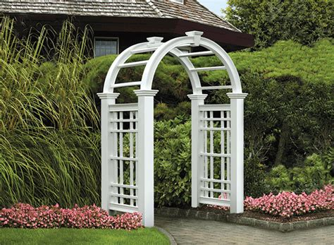 Buy Garden Arch Australia Arbors Los Angeles Ca Buy Gates Simi Valley Valencia