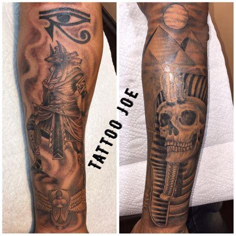 tattoo los angeles southside tattoos 95 photos 20 reviews 1600