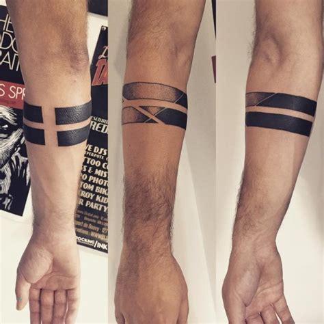 dybala armband tattoo meaning paulo dybala tattoo on arm tattoo hearts
