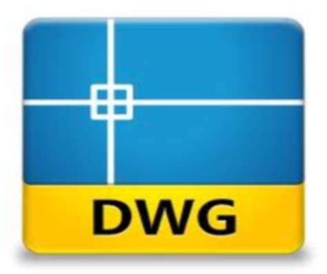 best free autocad viewer 25 best free cad viewer software