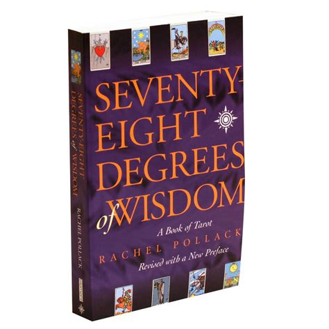 seventy eight degrees of wisdom seventy eight degrees of wisdom lt tarot