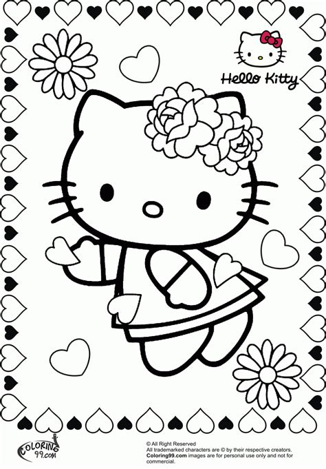hello pictures to color free hello coloring pages coloring home