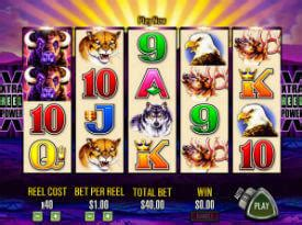 buffalo slot machine   real money aristocrat slots
