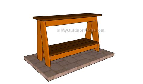 shoe bench plans shoe bench plans free outdoor plans diy shed wooden