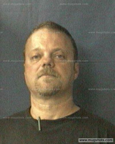 Wagoner County Arrest Records A Ewton Mugshot A Ewton Arrest Wagoner County Ok