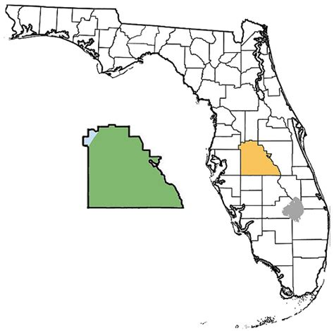 Polk County Florida Property Records Polk County Florida Search Engine At Search