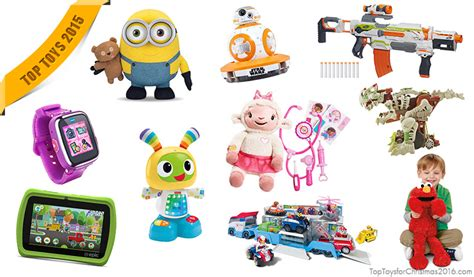 the best toys top toys for 2016 best toys 2016