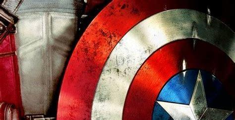 Capitan America Wallpaper Escudo   Imagenes De Marvel