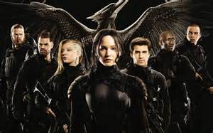 The hunger games mockingjay part 2 2015 movie photo www