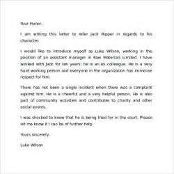 are cover letters important how important are cover letters hermeshandbags biz