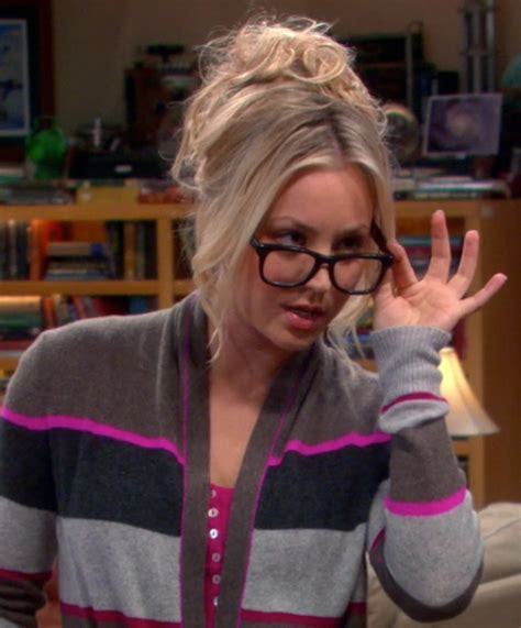 big bang penny ponytail tbbt one shot stories the threads fiction project