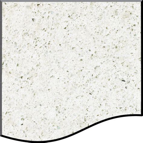 Composite Quartz Countertop a1 cabinet granite countertops quartz composite