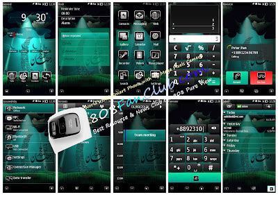 nokia themes waptrick wapdam free games pc autos post