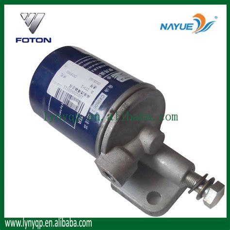 Saringan Strainer Spare Part Sanchin Sc foton engine spare part fuel filter oem cx0506g view foton engine spare part fuel filter oem